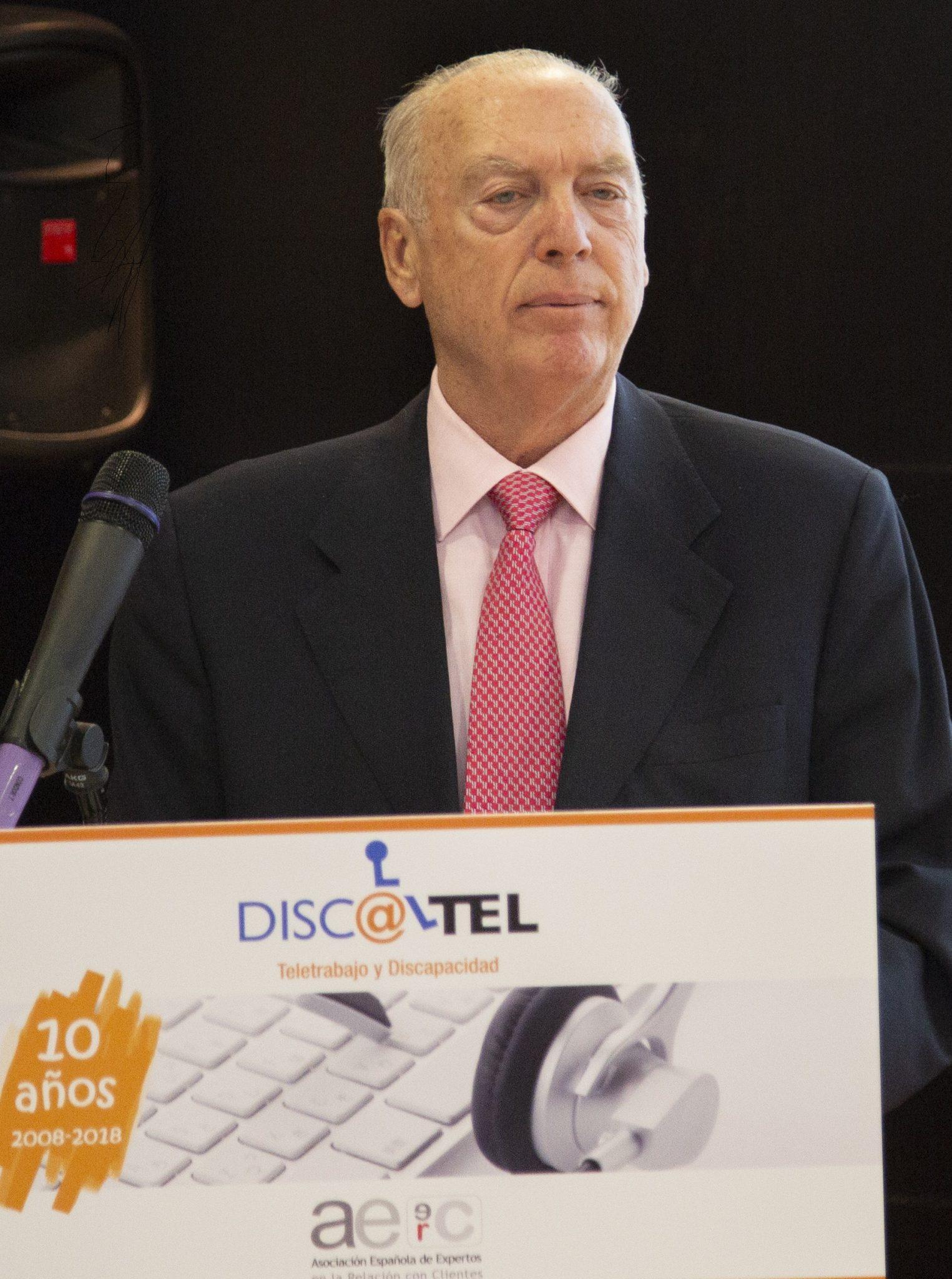 Jose Luis Goytre