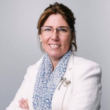 Marisol Peñafiel