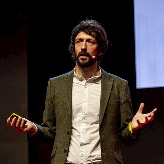 Ignacio Bauset Alfonso