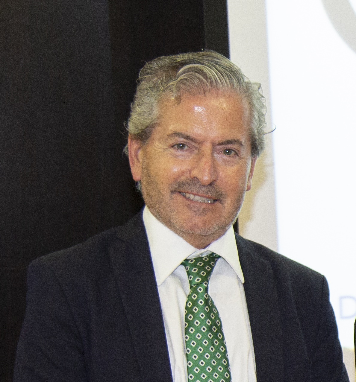 JOse Francisco Rodriguez